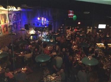 Music Venu Sarasota, Florida
