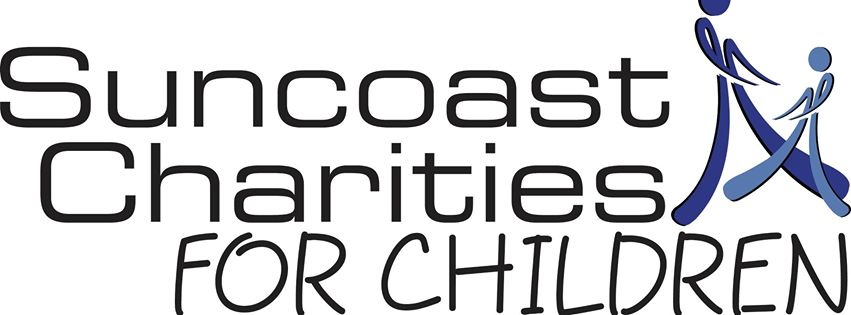 Sunocoast Charities For Children