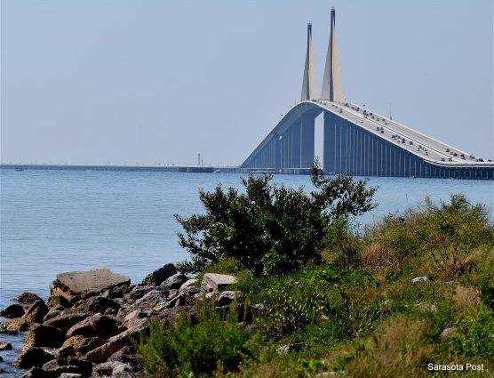 SKYWAY MEMORIAL MARKS 35 YEAR ANNIVERSARY