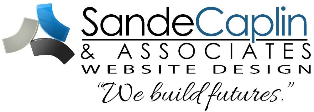 Sande Caplin and Associates
