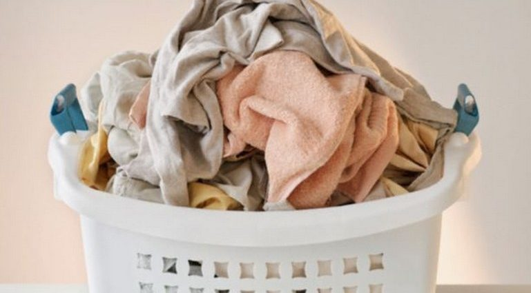 How Many Times Can You Use a Bath Towel Before It Needs to Be Washed?