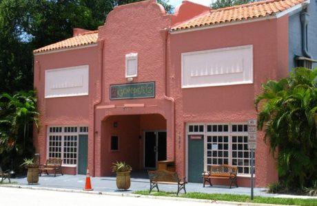 Florida Studio Theatre
