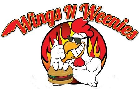 Wings n Weenies, Sarasota, Florida