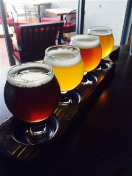 Draft Beer Sarasota, Florida