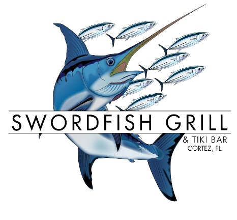 Swordfish Grill and Tiki