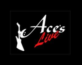 Aces Lounge Bradenton Florida