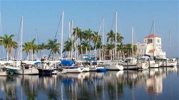 Sport Fishing Bradenton Florida