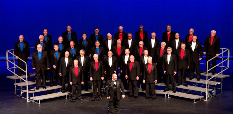 Sarasota Chorus of the Keys