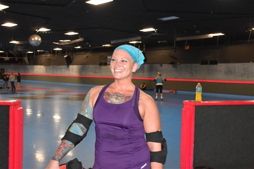 Stardust Skate Center