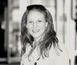 Maggie Wood