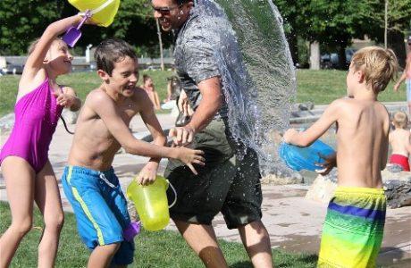 Sarasota Summer Camp