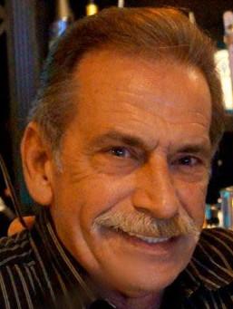 Mark Bartlett