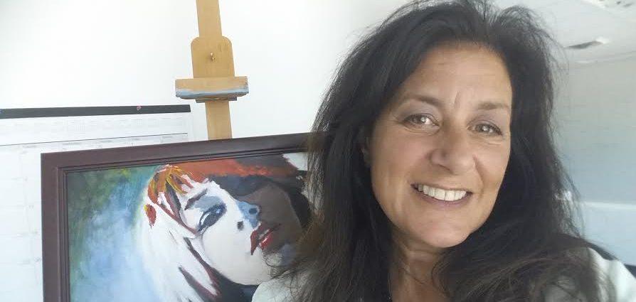 Art Studio Saraota Florida