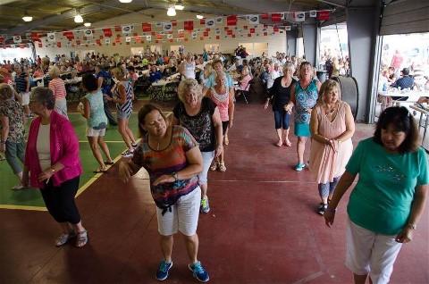 Amusement Center In Sarasota Florida