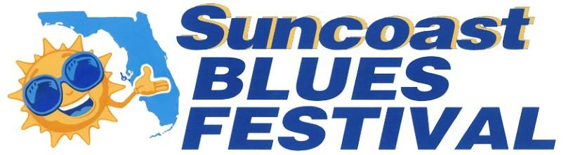 Live Blues Music Sarasota Flordia