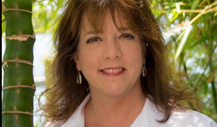 Tanya Mccormick