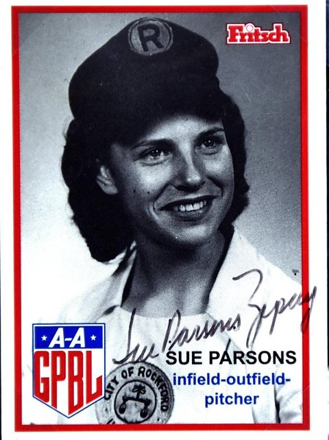 Sue Parsons Zipay