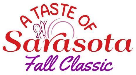 Taste of Saraota