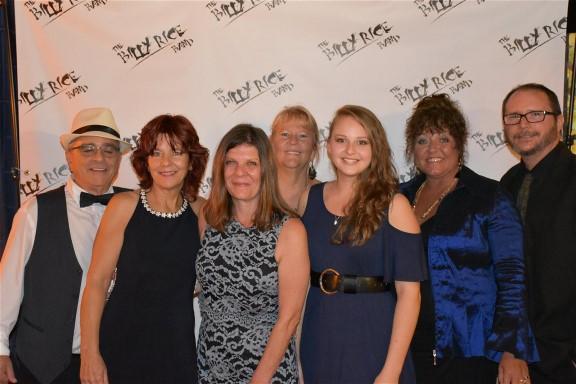 The Sarasota Post Team
