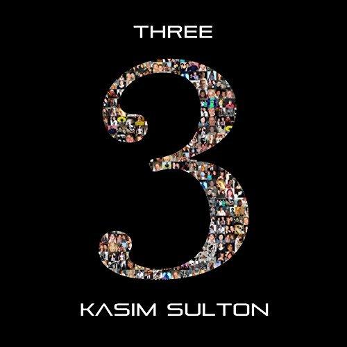 A new allbum called 3