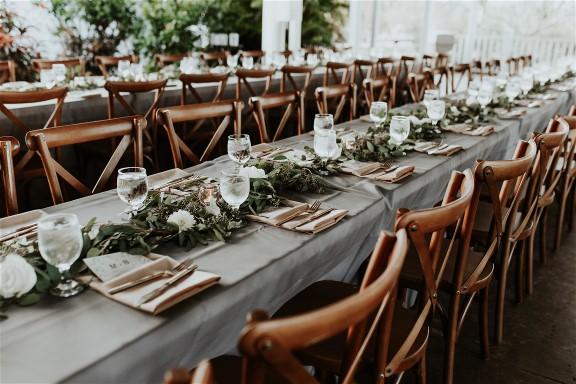 Weddings in Sarasota Bradenton Florida