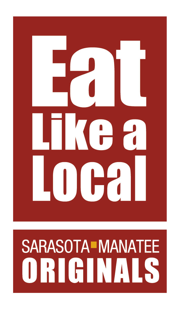 Eat Like A Local Sarasota