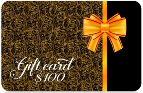 he Sarasota Post Is Giving Away $1000. In Restaurant Gift Cards