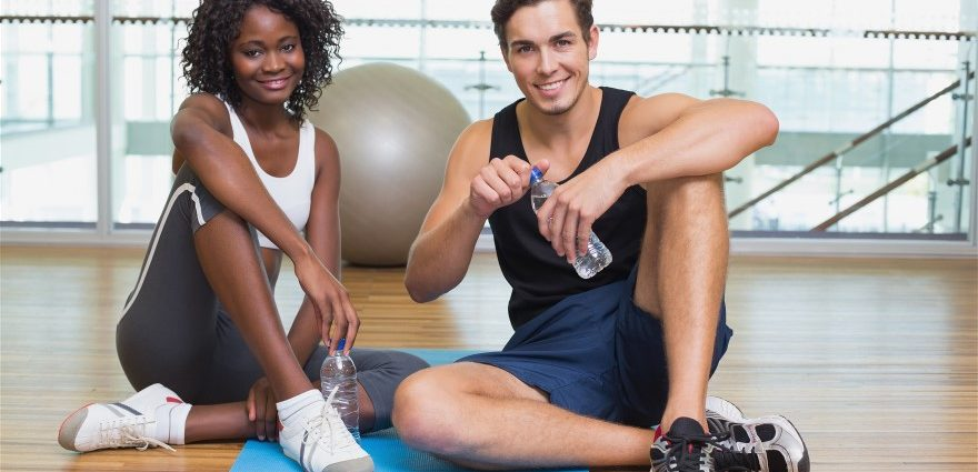 How Well Do You Know Your Personal Trainer?