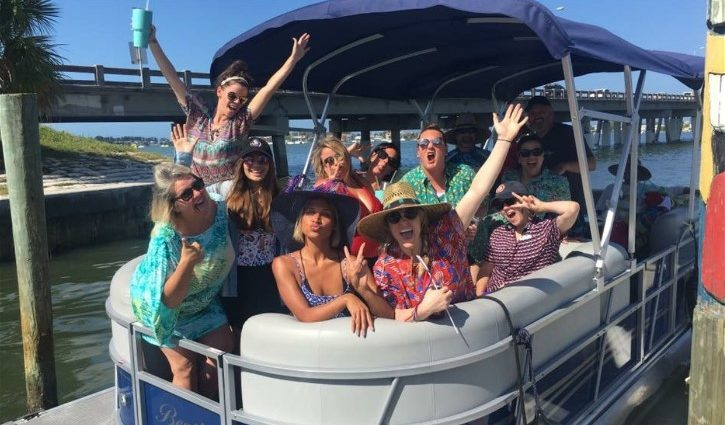 Cortez Watersports- Family Fun Center!