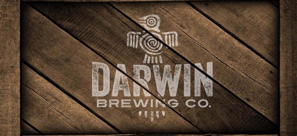 What's Brewing at Darwin Brewing Company?