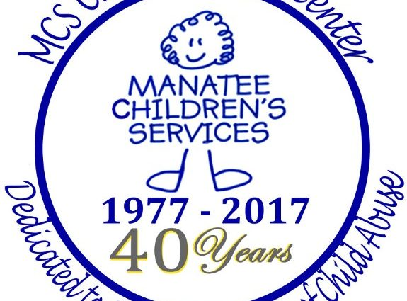 Manatee Children's Services Announces Gala Celebrating 40 Years of Service