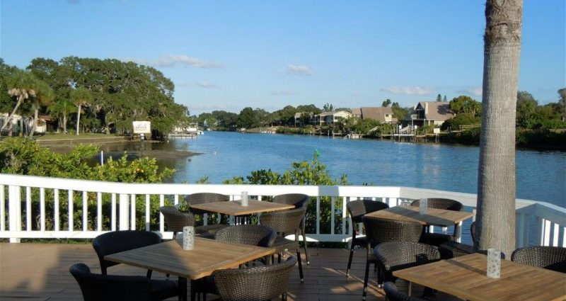The Table Creekside- Sumptuous Summer Specials