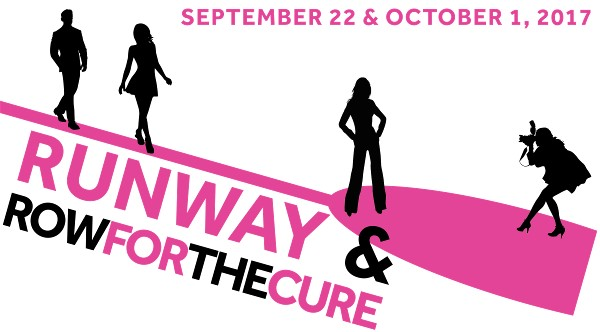 Row for the Cure Event in Sarasota-Bradenton Gets a Makeover