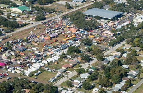 Manatee County Fair, Don't Miss the Fun
