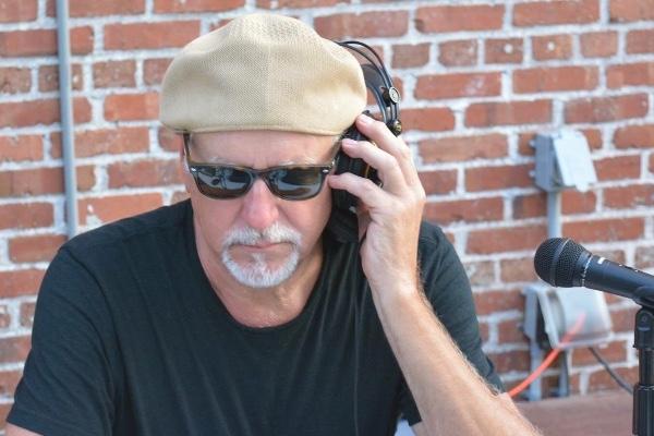 Tribute Concert & Celebrating the Life of Robert Herman