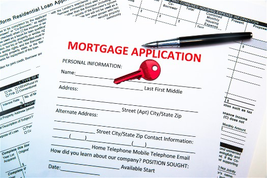 5 Tips for Buying a Home in FL with a Mortgage