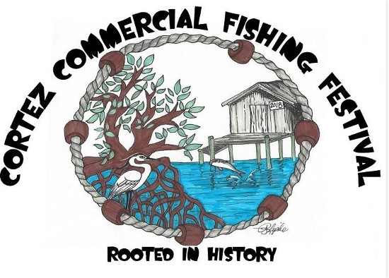 36th Annual Cortez Commercial Fishing Festival, Biggest Party Of the Year!