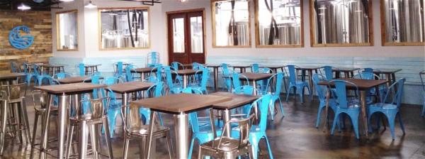 Micro Brewery Bradenton Florida