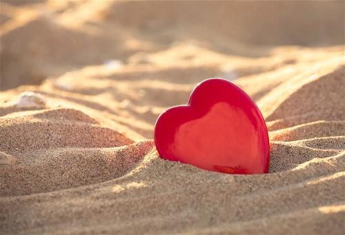 10 Fun Ideas for Valentine's Day