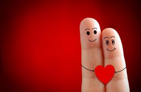Make Valentine's Day Last All Year
