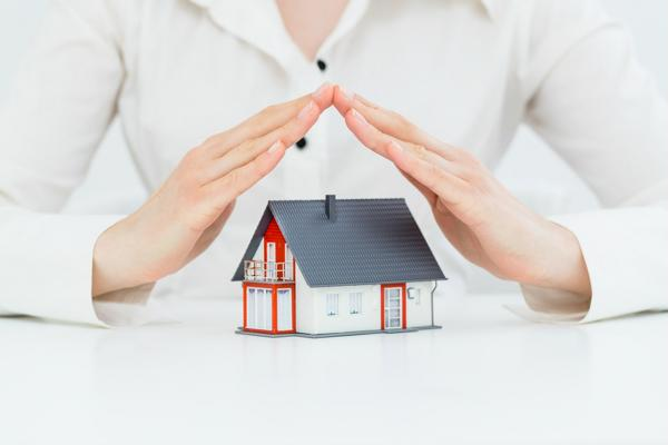 Buying a home information
