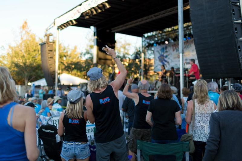 Music Festival Bradenton, Florida
