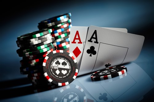 Florida's Gambling Issues Might Be Settled in Special Session