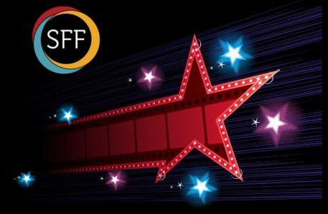 Awards Announced for 20th Anniversary Sarasota Film Festival