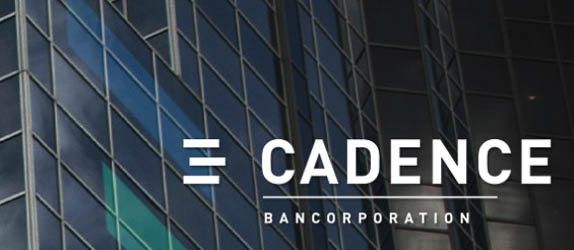 Cadence Bank is one of the Executive Chef Sponsors of the Big Brothers Big Sisters of the Sun Coast annual Chef's Cooking for Kids fundraiser.