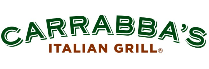 Carrabba's Italian Grill, will be supporting local chapter of  Big Brothers Big Sisters of the Sun Coast