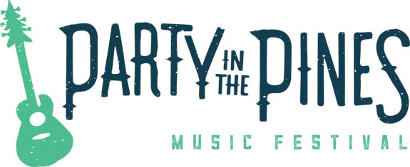 Zac Brown Band, Little Big Town to Headline 2nd Annual Party In The Pines Country Music Festival on Oct. 19-20