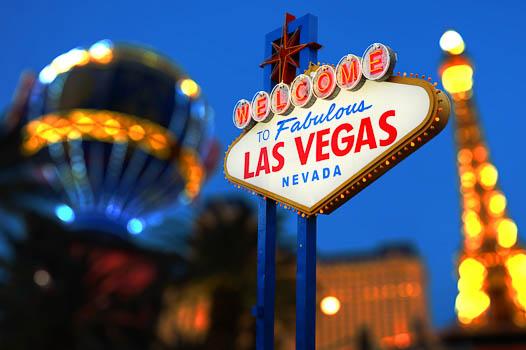 Las Vegas strip too much? Try Summerlin!