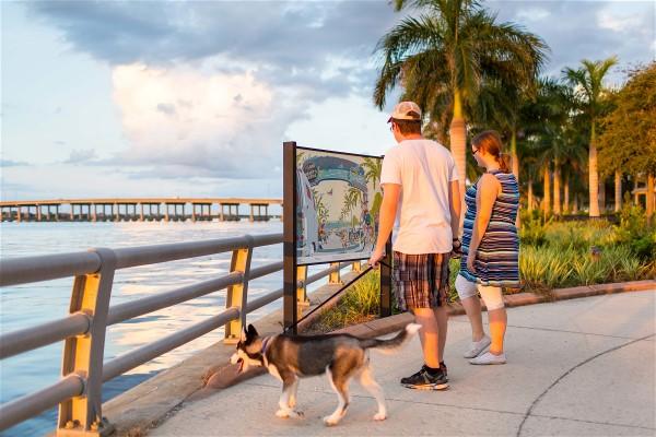 Realize Bradenton Florida