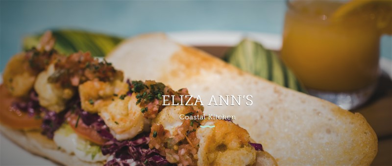 Eliza Ann's Coastal Kitchen of Holmes Beach to host Fourth of July BBQ & Coastal Food Fest!